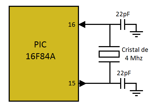 fig 2.5