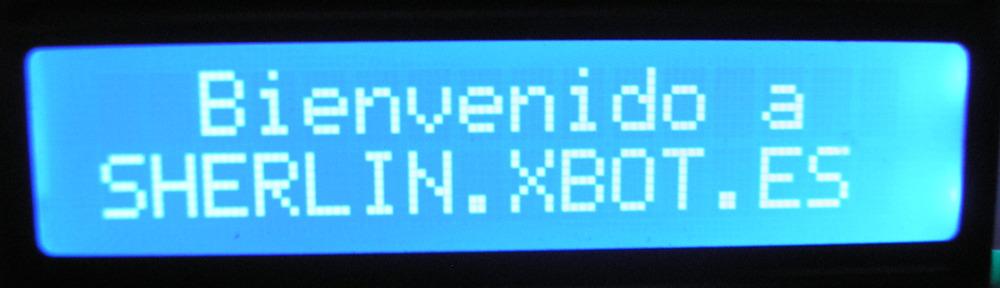 Sherlin.xBot.es